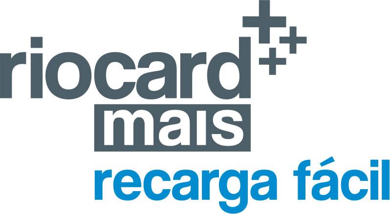 Como Fazer Recarga do Cartão RioCard Pela Internet