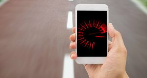 celular rapido
