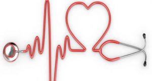 Como evitar a hipertenção