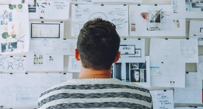 Dicas para se tornar um empreendedor inovador