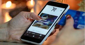 Entenda tudo sobre um E-Commerce bem estruturado