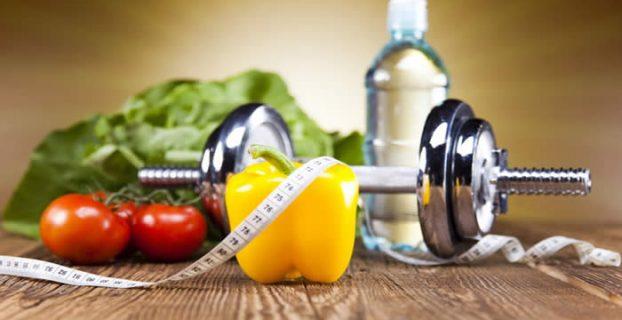 Dicas Para Mudar Sua Dieta