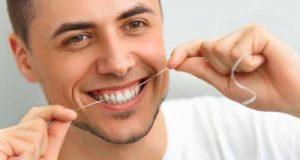 Saúde Bucal e Estética