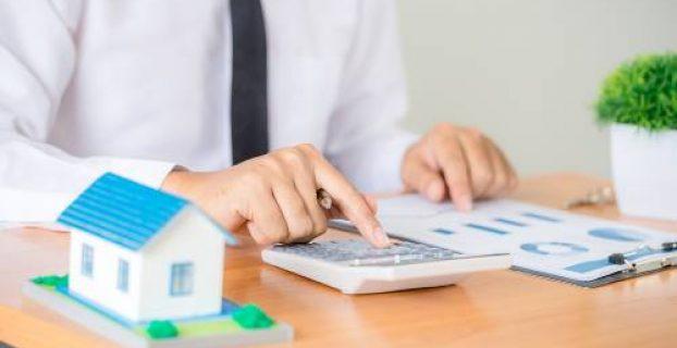 Imposto de Renda Imóveis