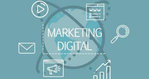 Por que contratar curso in company de marketing digital