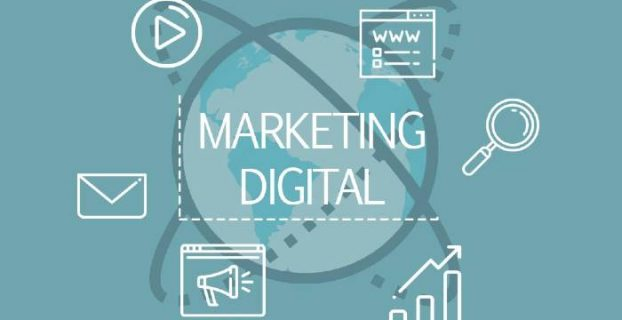 Por que contratar curso in company de marketing digital