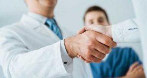 marketing digital para médico